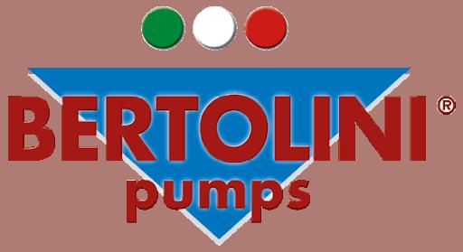bertolini - Cleaning Machine, Spare Parts & Accessories - Daynatech