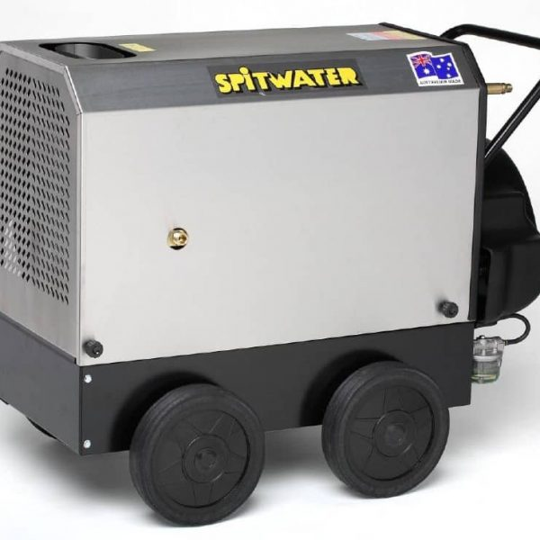 HEATING-CYLINDER-12V Cleaning Machine, Spare Parts & Accessories - Daynatech