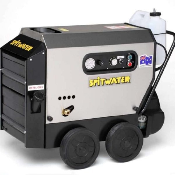 SW2021 Cleaning Machine, Spare Parts & Accessories - Daynatech