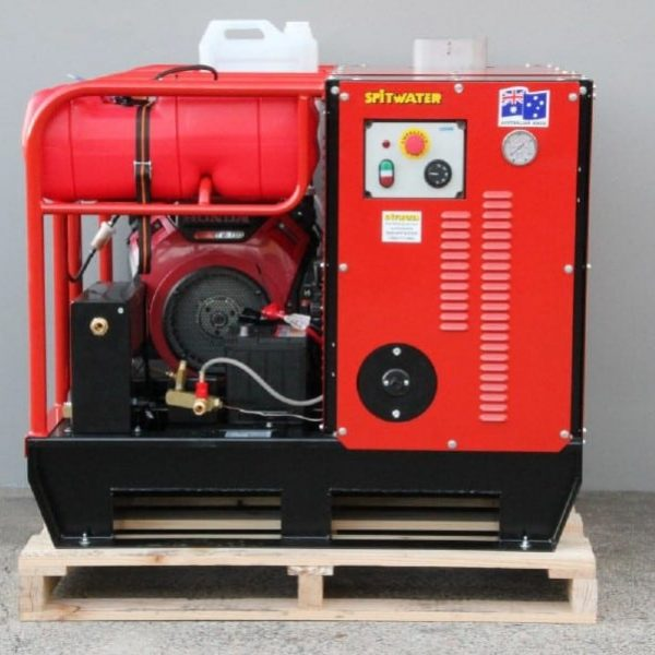 SW21200PE Cleaning Machine, Spare Parts & Accessories - Daynatech